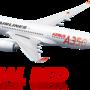 JAL 新型機A350就航の詳細を発表!