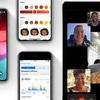 iPhone XSが本気を出すiOS 12.1は今晩リリース