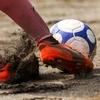 ロシアワールドカップ 3位決定戦をゼッタイに見るべき理由