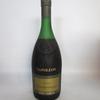 「古酒 ナポレオン NAPOLEON レミーマルタンコニャック700ml」買取しました。