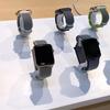 ソニー wena wrist 最新型の理想のヘッドを検証 / シリーズ3を凌駕する最強のスマートウォッチとは