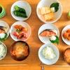【ダイエット食事のルール】カロリー制限の食事方法