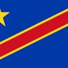 コンゴの近現代史(2)- なぜコンゴ動乱が起こったのか