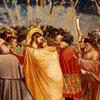 スワミジの言葉 イエスの生涯 新連載 10