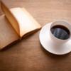 最近のコーヒー事情