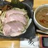 京都のつけ麺ランキング「夢人」