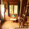 【札幌 南区】札幌にいながら大自然が楽しめる!『定山渓自然の村』でコテージ泊