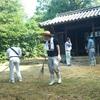 私の歴史探訪 10.お祇園さん
