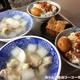 慈聖宮の屋台で美味しい朝ごはん!迪化街にも近いローカルなグルメスポット【台湾の旅②】