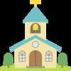 「仏所護念」の御祈祷と「主の祈り」