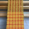 琉球カラーの飾り布❤︎