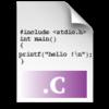 Rust の勉強中にメモリリーク検出ツール Valgrind を macOS Mojave (10.14.4)にインストールしようとして失敗した