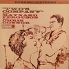 TWO'S COMPANY with MAYNARD FERGUSON and CHRIS CONNOR
