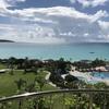 子連れで海外旅行に行くなら シャングリラ マクタン リゾート&スパ セブ島を選んだ6つの理由