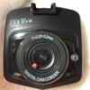 ドライブレコーダー  PathingTek E930823 実機レビュー| 面倒な設定もなし!簡単取り付け希望の方におすすめ!