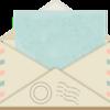 メールアカウント複数持ちだけど管理をどうするか