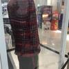 衣装展示 稲垣吾郎《SMAP》