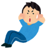 腹直筋・腹斜筋・腸腰筋を鍛えるトレーニング法(移転済)