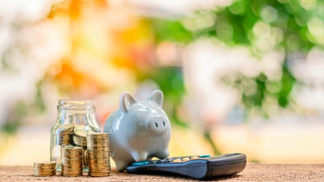 貯金1000万円ある人の割合は約19%!貯金を成功させるコツとNG行動3選