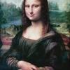 教養として知っておきたいルネサンス期の絵画5選