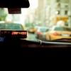 韓国でタクシーに乗る際前に知っておきたいこととは?気になる料金や安全性は?【体験談】