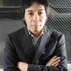 『青い春』『泣き虫しょったんの奇跡』などの豊田利晃監督が驚きの理由で逮捕のなぜ