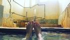 温泉には「使命感」で課金 約400湯を巡った温泉オタクOLが、とりこになるまでの5年間