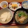 汁物シリーズ第13弾 手羽中の野菜たっぷりスープ