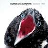 30周年記念盤『COMME des GARÇONS SEIGEN ONO』&未発表音源収録の『CDG Fragmentation』ジャケットデザインは井上嗣也