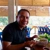 カンボジア・ラオスの旅 [17] / ラオスの昼食 / 最後のジャール平原Site2へ