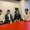 15万ユーザー突破記念キャンペーン開発秘話