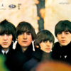 I Don't Want To Spoil the Party  The Beatles(ビートルズ)