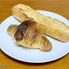 【桜新町】ベッカライブロートハイム ~美味しいパン屋さん~