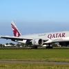 【旅行】カタール航空を使い、ドーハ国際空港でトランジットする場合のお得情報