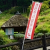 紅い花・まんじゅしゃげぇ・奈良仏隆寺