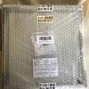 アマゾンで買ったフィギュアケースが届きました!