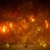 【FF15】「炎神イフリート」の倒し方、出現場所まとめ/六神攻略編【ファイナルファンタジーXV攻略】