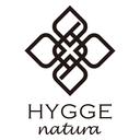 HYGGEnatura Blog ◎ 植物の恵みとタッチケア ◎