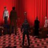 """2017年放送の『ツイン・ピークス』新シーズンに""""赤い部屋""""は出てくるのだろうか?"""