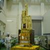 イプシロンロケットの打ち上げを内之浦へ見に行くときの情報あれこれ