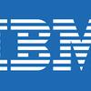 米IBM:10-12月期は5年ぶり増収へ-時間外取引で株価上昇