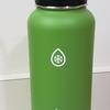 BPAなしの水筒です😊