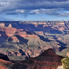 National Parks - みんなはどこに行ってみたい!? グランド・キャニオンからヨセミテまで