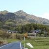 琴石山の四季