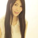 あなたと私はここにいる~A-live connect卜沢彩子のブログ