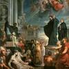 ドン・バルトロメオ譚 ―「最初のキリシタン大名」について―