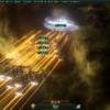 Stellaris:大艦隊運用指南