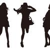 【ファッション通販モバコレ】でおトクにお買い物!ポイントサイト経由!
