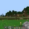 牧場を作る(1)
