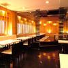 【オススメ5店】赤羽・王子・十条(東京)にあるダイニングバーが人気のお店